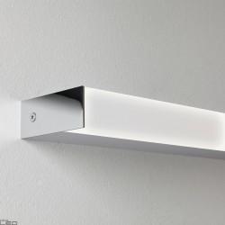 ASTRO Sparta 1200 1322005 kinkiet łazienkowy  LED