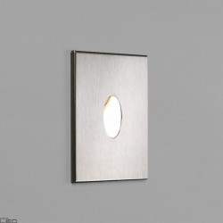 ASTRO Tango LED 1W wall luminaire IP65