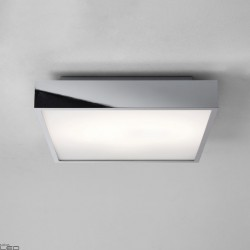 ASTRO Taketa 300 LED 1169010 Plafon łazienkowy chrom