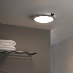 ASTRO Dakota 300 Bathroom ceiling light