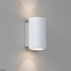 Astro BOLOGNA 160 LED Wall light plaster