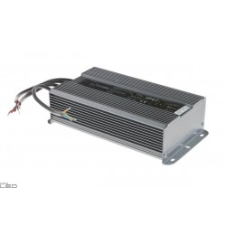 POWER SUPPLY 24V DC Waterproof IP67