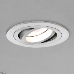 ASTRO Oprawa stropowa Taro Round Adjustable 12V 5574
