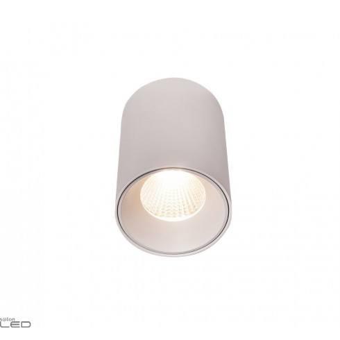 Maxlight CHIP Ceiling fixture C160, C161