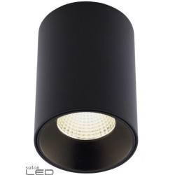 Maxlight CHIP Plafond C162, C163 920LM
