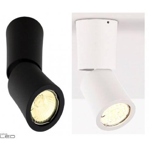 Maxlight DOT C0123 small lamp for GU10