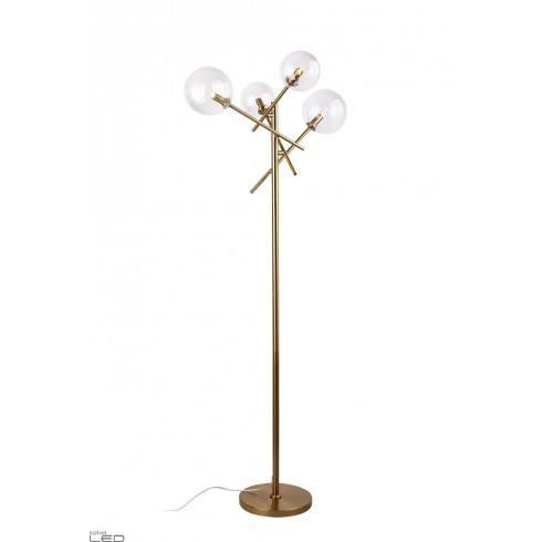 Maxlight LOLLIPOP F0042 Floor lamp