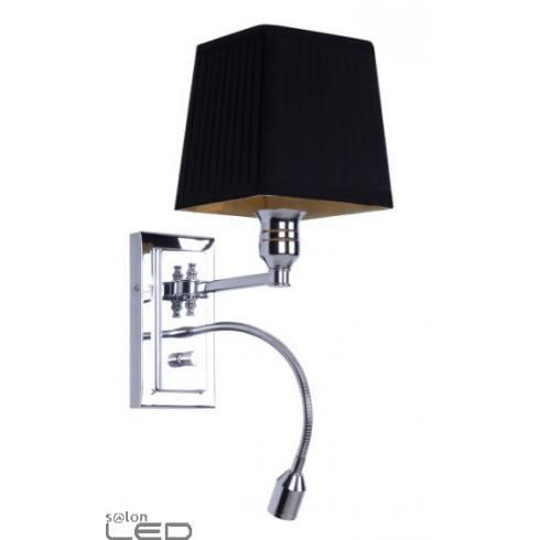 Maxlight LORD W0235 Wall lamp