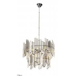 MAXlight NEMO P0340 Big hanging lamp