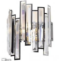 MAXlight NEMO W0247 Wall lamp