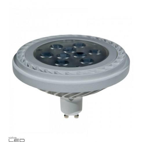 LEDECCO AKME SPOT LED ES111 15W
