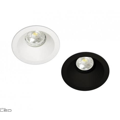 Kohl K50113 recessed IP65 white, black