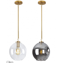Maxlight SPIRIT II P0365, P0366 Hanging lamp