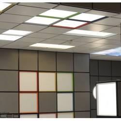 Kohl WINNER K50502 Panel LED 37W
