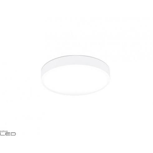 KOHL lighting TRIM K50260 surface round