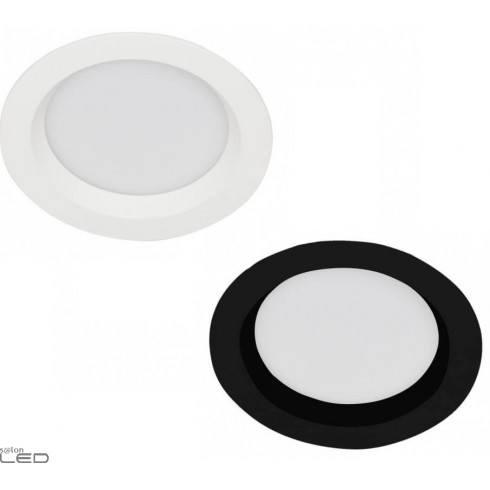 Downlight LED KOHL  Lacus K53300 recessed