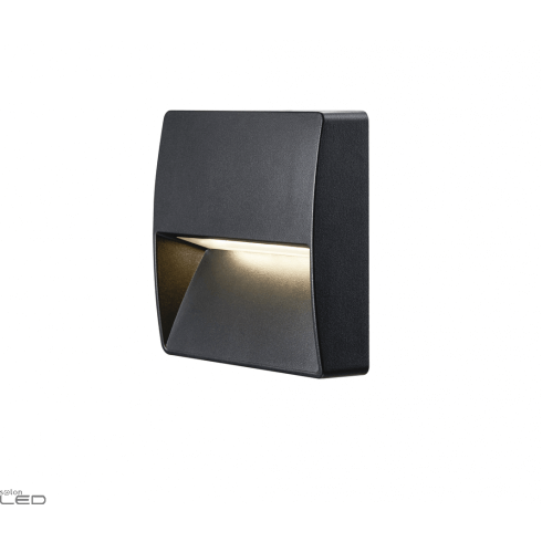 SLV Downunder OUT square 1002869 recessed