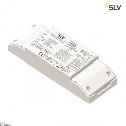 SLV LED Driver DALI 20W 250-700mA 1002423