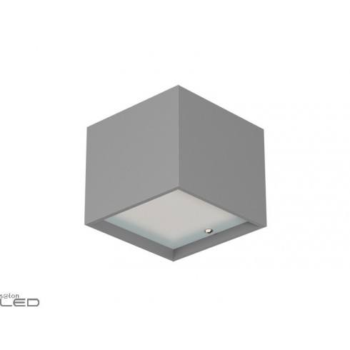 CLEONI KUBIK T049C2Kh Wall lamp without an aperture