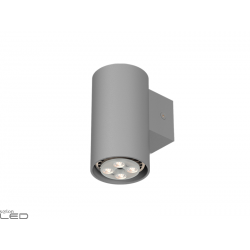 CLEONI Pixo T068C2Khd Wall lamp