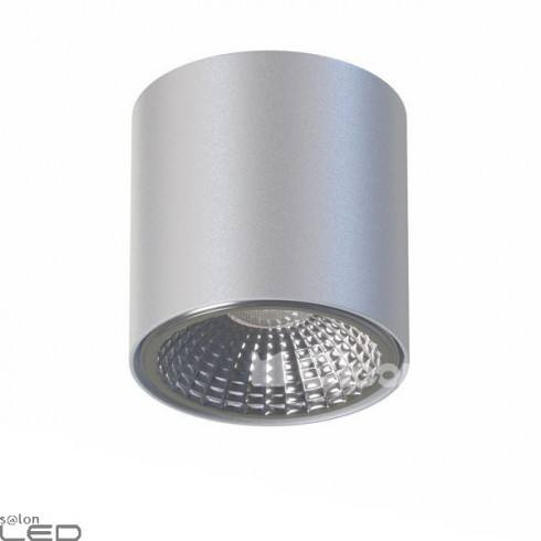 CLEONI TITO T113D1 Ceiling lamp