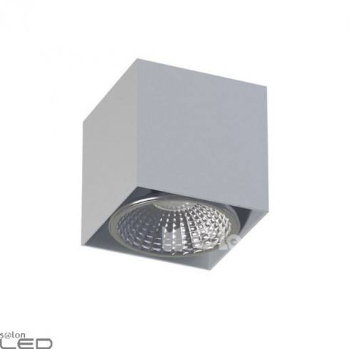 CLEONI TITO T113D2 Ceiling lamp