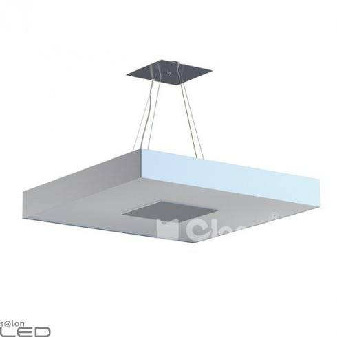 CLEONI VANDURA 1139W LED hanging lamp