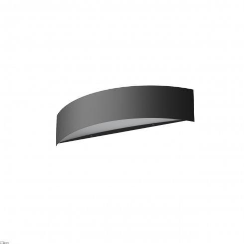 Cleoni Carina LED wall lamp