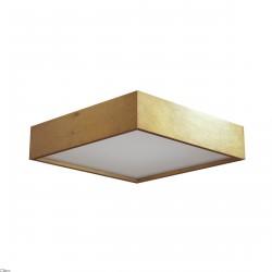 Cleoni ALMA Plafon LED