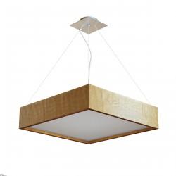 Cleoni ALMA Lampa wisząca LED