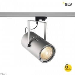 SPOTLINE EURO SPOT track LED 61W 3-fazowy