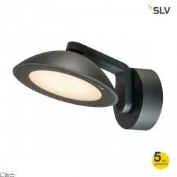 SLV MALU 1002155 outdoor wall LED IP55