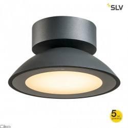 SLV MALU 1002157 ceiling lamp IP44