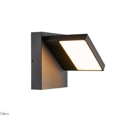 SLV ABRIDOR 1002989 wall light IP55 anthracite
