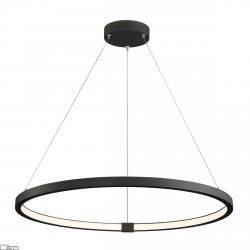 SLV ONE 60/80 Dali 10029 pendant LED lamp
