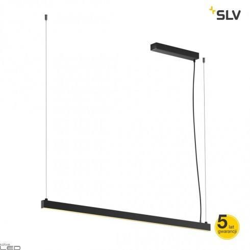 SLV AROSA PD 1,25m pendant lamp LED triac
