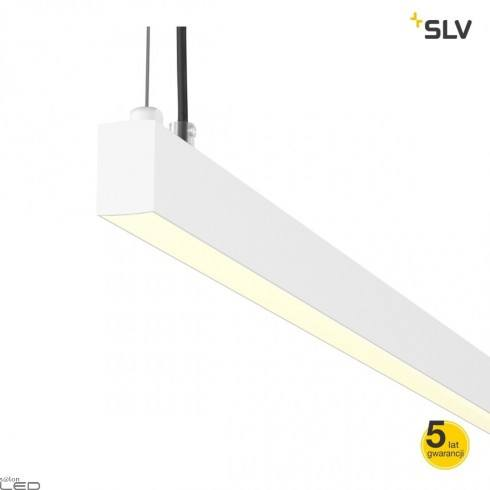 SLV AROS PD 2m 100194 pendant LED lamp 65W