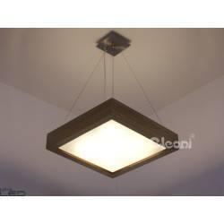Cleoni MOA 400 Pendant lamp E27