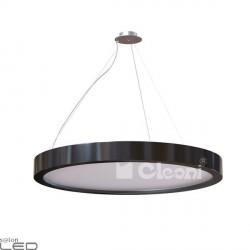 Cleoni Lukomo 430 low Pendant Lamp