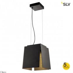 SLV AVENTO 30 155960 pendant lamp LED 15W