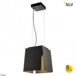 SPOTLINE AVENTO 30 155960 lampa wisząca LED 15W