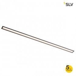 SLV ANINDA 60, 120 recessed LED lamp