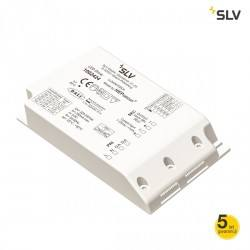 SPOTLINE Zasilacz LED 1-10V/DALI 40W 700mA 1002424