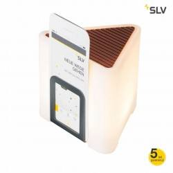 SLV KENGA 17 1000400 mobile LED light IP44