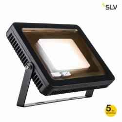 SLV SPOODI 31 232840/50 outdoor spot LED 60W black