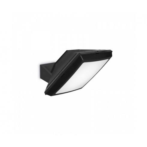 DOPO CAYU outdoor wall lamp