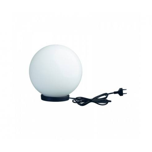 DOPO Outdoor lamp GLOU