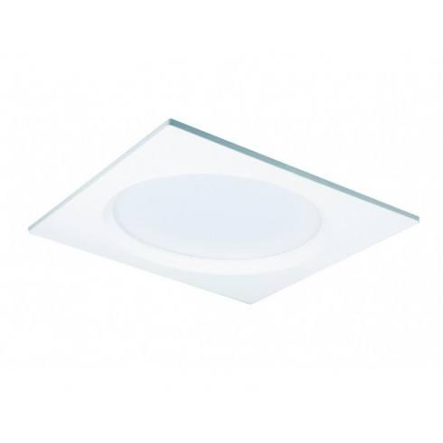 Kohl DISC K50210 Square LED recessed