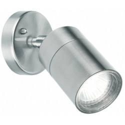 DOPO STAN Outdoor wall lamp GU10 LED