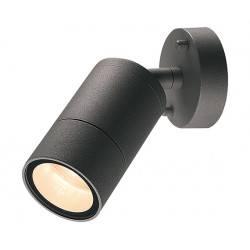 DOPO ABADIA GU10 LED outdoor wall lamp